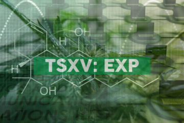 Experion Increases Cultivation and Processing Capacity