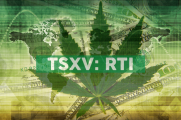 Radient Technologies Inc. Receives License Amendment from Health Canada for its Edmonton II Facility and Closes First Tranche of its Previously Announced Debenture Financing