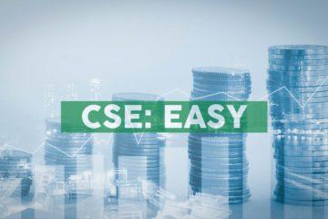 SpeakEasy Provides Corporate Update
