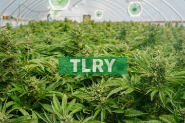 Tilray, Inc. Releases 11 Million Shares From Lock-Up Agreement