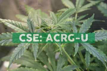 Acreage Announces Initial Close of Previously Announced Credit Facility and Loan Transaction