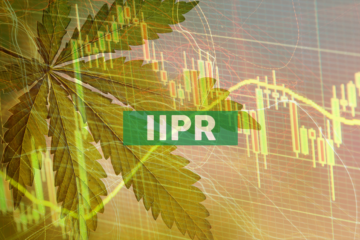 Innovative Industrial Properties Declares First Quarter 2020 Dividends