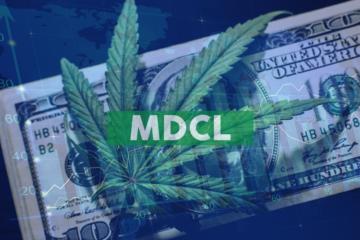 Medicine Man Technologies' New Leadership Team Participates in Benzinga Cannabis Capital Conference