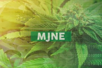 Sales Surge as Nevada Cannabis Industry is Deemed Essential