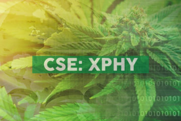 XPhyto Announces COVID-19 Test and Development Programs Update