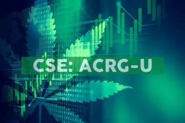 Acreage Announces Operational Updates, Executive Resignation, Suspension of Guidance and Termination of Proposed Deep Roots Acquisition