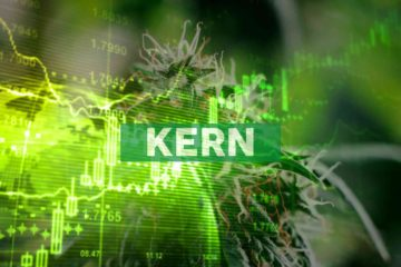 Akerna Acquires Cultivation Compliance Software Company Trellis