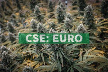 EuroLife Executive Exercises Warrants