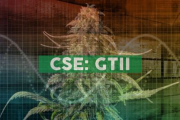 Green Thumb Industries (GTI) Announces Filing of 10-K and Reliance on Exemption Provided in BCI 51-515