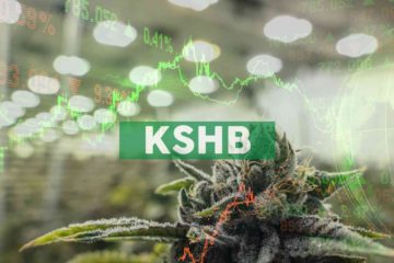 KushCo Holdings to Report Fiscal Second Quarter 2020 Financial Results on Wednesday, April 8, 2020