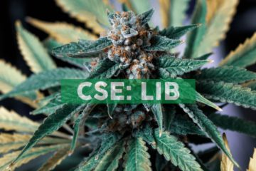 Liberty Leaf Operations Update and COVID-19 Response