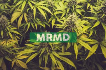 MariMed Receives Provisional Adult-Use Cannabis Licenses in Massachusetts
