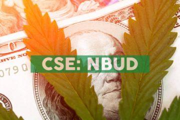 North Bud Farms Fuels California Growth