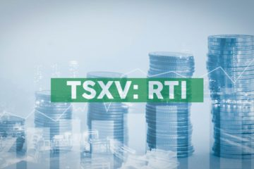 Radient Technologies Inc. Receives TSXV Approval to Extend Warrants