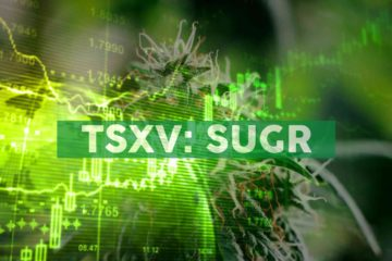 Sugarbud Announces Brand Licensing & Distribution Agreement with Agro-Greens Natural Products, Updates Timing on Entry into Authorized Provincial Retail Sales