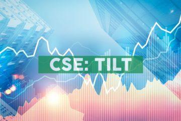 TILT Holdings Provides Update on Response to COVID-19