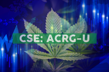 Acreage Announces First Quarter 2020 Earnings Release Date