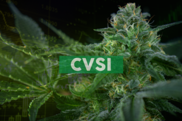 CV Sciences, Inc. Receives Notice of Patent Allowance from USPTO for Proprietary Cannabidiol (CBD) and Nicotine Formulation for Treating Smokeless Tobacco Addiction