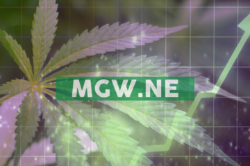 Maple Leaf Green World Inc. Completes California Greenhouses Expansionand Starts Cultivation of CBG Hemp