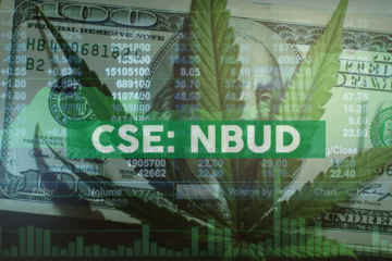 North Bud Farms Updates Status of Filing of Annual Financial Statements