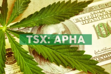 Aphria Inc. Announces Receipt of EU GMP Certification for Subsidiary ASG Pharma Ltd. and Liquidation of Promissory Note