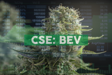 Mota Ventures Announces Transition After Definitive Close of First Class CBD Acquisition; Ryan Hoggan is New CEO