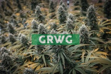 GrowGeneration Reports Record Q1 2020 Revenues of $33.0 Million and Record Adjusted EBITDA of $2.7 Million