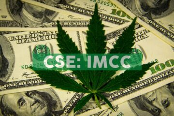 IM Cannabis Announces Delay in Filing its Q1 2020 Financial Statements and MD&A