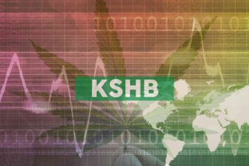 KushCo Holdings Sets May and June 2020 Financial Conference Schedule