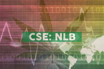 NewLeaf Brands announces C$2.0 million brokered private placement led by Canaccord Genuity