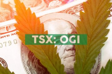 Organigram Rolls out Cannabis 2.0 Products to Medical Consumers