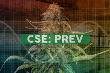 PreveCeutical Announces Possible Viral Prevention Program Using CBD Sol-gel