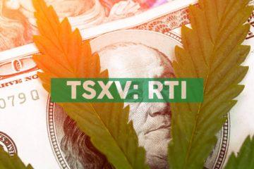 Radient Technologies Inc. Announces Shares for Debt Arrangements