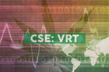 Veritas Pharma Announces Corrections to Financial Disclosures