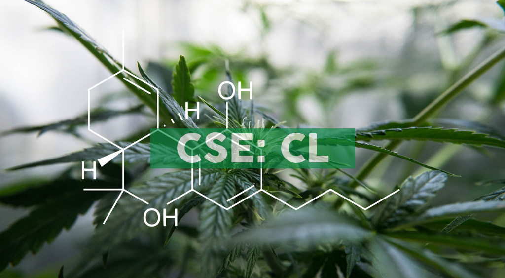 Cresco Labs Announces Opening of the First Adult-use Dispensary in Downtown Chicago
