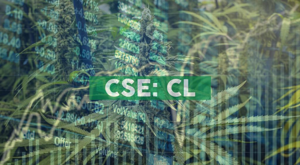 Cresco Labs Announces First Quarter 2020 Results