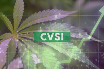 CV Sciences, Inc. Receives Formal Notice of Patent Issuance from USPTO for Proprietary Cannabidiol (CBD) and Nicotine Formulation for Treating Smokeless Tobacco Addiction
