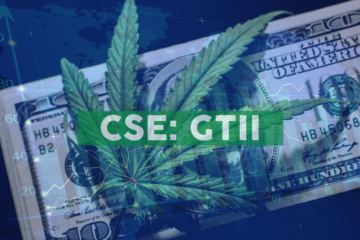 Green Thumb Industries Reports First Quarter Revenue of $102.6 Million and Adjusted Operating EBITDA of $25.5 Million