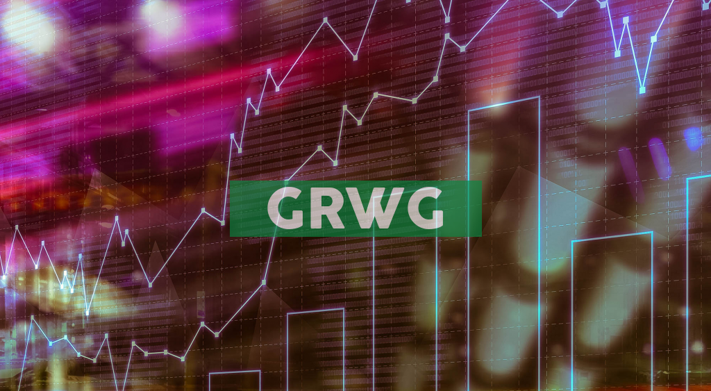 GrowGeneration to Report Q1 2020 Earnings on Thursday May 14, 2020
