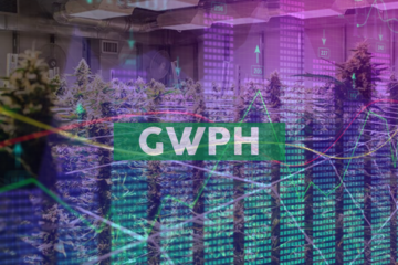 GW Pharmaceuticals plc Reports First Quarter 2020 Financial Results and Operational Progress