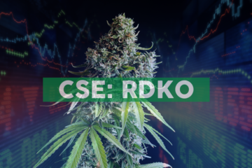 Radiko Announces Intention to Commence a Normal Course Issuer Bid
