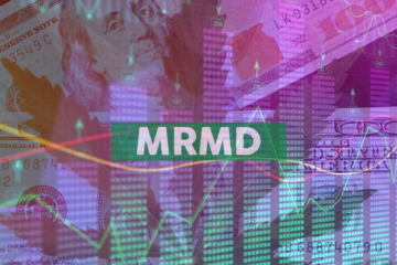 MariMed Reports First Quarter 2020 Results