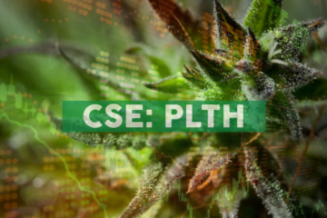 Planet 13 Announces Acquisition of California Dispensary License and Close of Santa Ana Acquisition