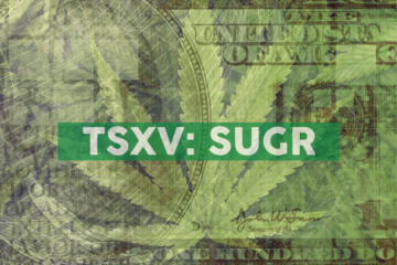 Sugarbud Announces the Receipt of First Purchase Orders for Dried Flower and Pre-Roll Products in the Province of Saskatchewan