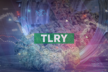 Tilray® Announces Optimization Plan for Adult-Use Facilities in Canada