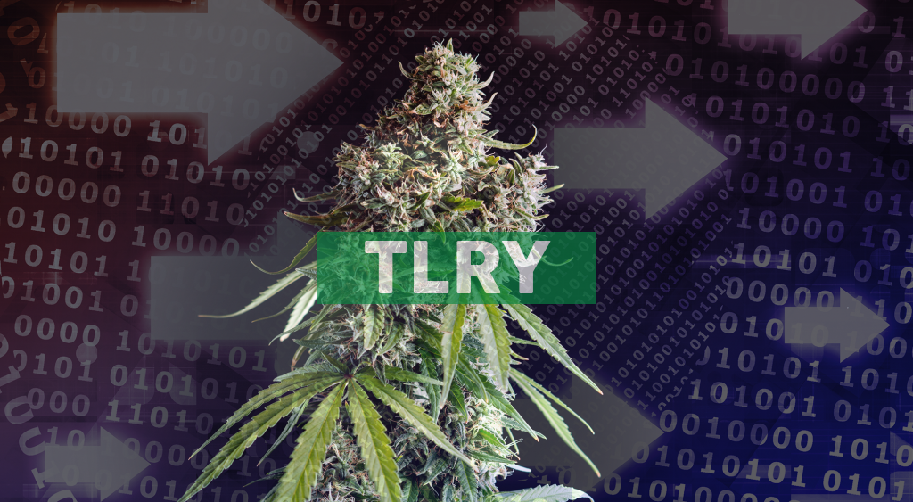 Tilray to Report First Quarter 2020 Financial Results on May 11, 2020