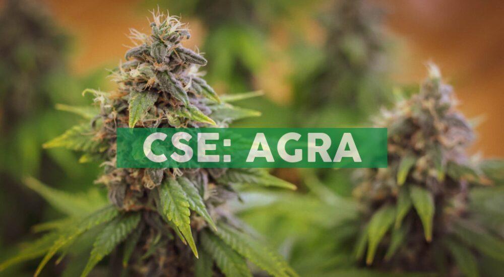 Agrarflora Organics