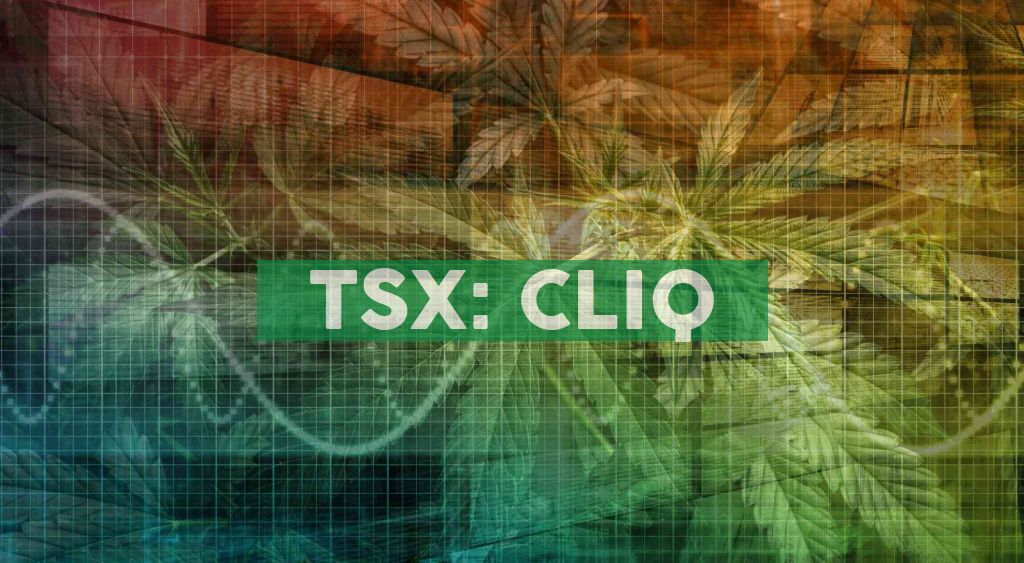 Alcanna Inc. Completes $27.6 Million Secondary Bought Deal Offering by Aurora Cannabis Inc.