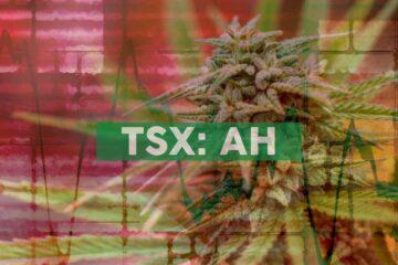 Aleafia Health Inc. and Emblem Cannabis Corporation Announce Settlement of Claim