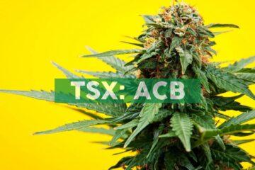 Aurora Cannabis Announces Retirement of Co-Founder and President Steve Dobler